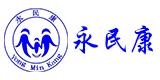 药房加盟(药店加盟)商家:北京永民康医药技术有限公司