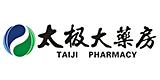 药房加盟(药店加盟)商家:安徽太极大药房连锁有限公司太和解放路店
