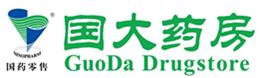 国药控股国大Sheng Game亚洲沈阳连锁有限公司