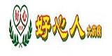 藥房加盟(藥店加盟)商家:安徽好心人藥房零售連鎖有限公司阜陽市潁州區岔路口分店