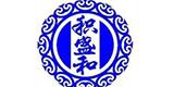 藥房加盟(藥店加盟)商家:通化積盛和醫藥連鎖有限公司錦江華府連鎖店