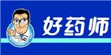 上海好藥師蕓霄堂藥房