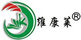 药房加盟(药店加盟)商家:潍坊维康莱大药房连锁有限公司华府一品店