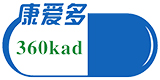 藥房加盟(藥店加盟)商家:廣東康愛多數字健康科技有限公司