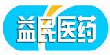 药房加盟(药店加盟)商家:莆田市荔城区益民医药有限公司
