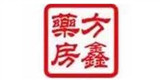 药房加盟(药店加盟)商家:临安市方鑫药房有限公司
