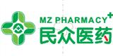 药房加盟(药店加盟)商家:广东民众医药连锁有限公司