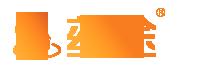 药途网-专业药品交易平台,网上买药就到药途网!