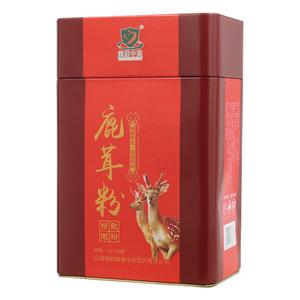 【国康中药】鹿茸粉