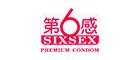 第六感(SIXSEX)网上药店(网上药房)