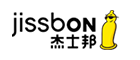 杰士邦(jissbon)网上药店(网上药房)