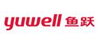 鱼跃(yuwell)医药网提供网上买药