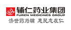 药房网商城供应辅仁药业的各种药品